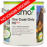 Osmo One-Coat Only HS Plus