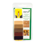Osmo Repair Kit