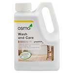 Osmo Wash and Care (8016)
