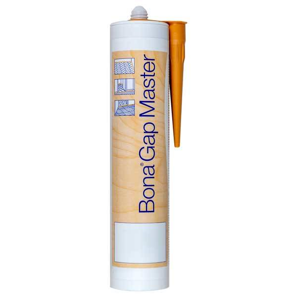 Bona gap master floor filler bona gap filler for floors for Wood floor crack filler