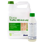 Bona Traffic Anti Slip