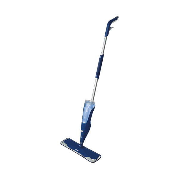 Bona Wood Floor Spray Mop Wood Finishes Direct