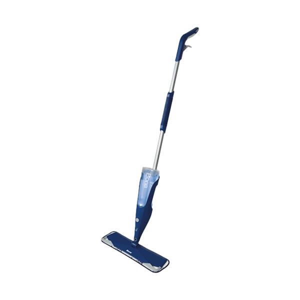 Bona Spray Mop Kit For Floors