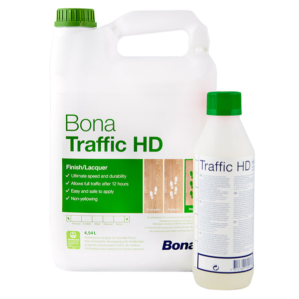 Image result for bona traffic hd