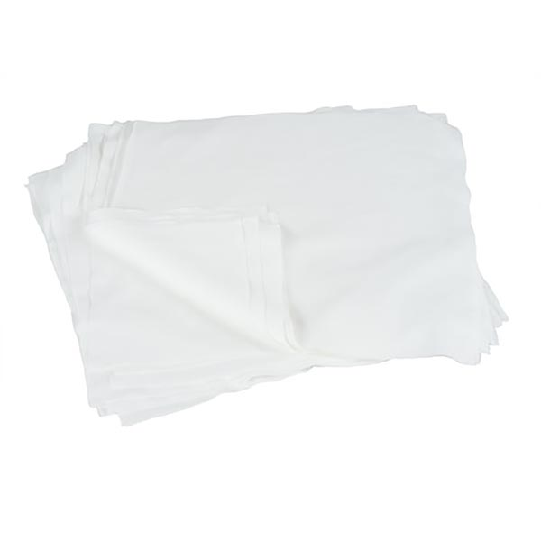 Woodleys Cotton Rags