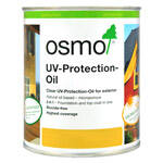 Osmo UV Protection Oil (410)
