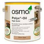 Osmo Polyx Oil Raw (3044)