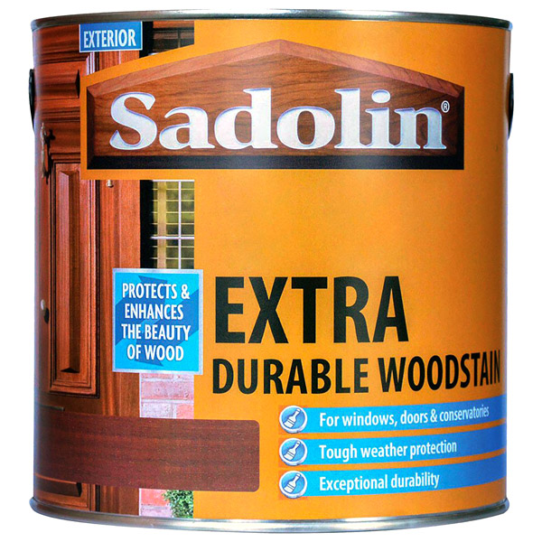 Sandolin Uganda Exterior Paint Colours Creative Ideas About Interior And Furniture