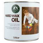 Fiddes Hard Wax Oil Tints
