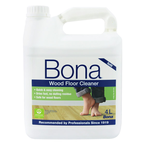 free floors refill bona system en floor stone depot care laminate the canada hardwood tile with cleaner p home