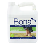 Bona Wood Floor Cleaner Refill