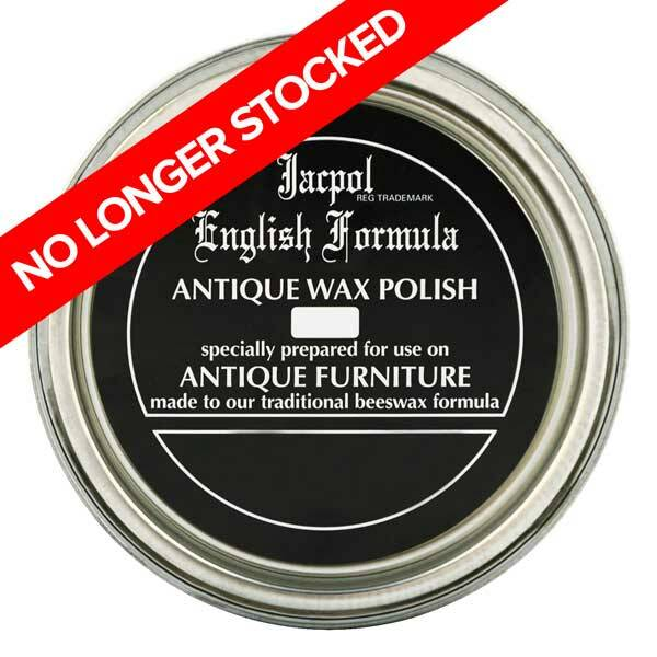 Best Furniture Polish For Fine Antiques