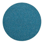 Starcke (Ersta) 150mm Zirconia Cloth Backed Edging Discs