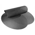 Starcke (Ersta) 16 inch 410mm Mesh Screens
