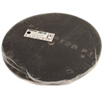 "Starcke 16"" Double Sided Discs Silicon Carbide - 400mm"