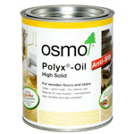 Osmo Polyx Oil Anti-Slip