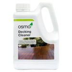 Osmo Decking Cleaner (8025)