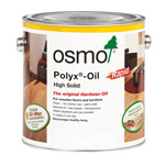 Osmo Polyx Oil Rapid