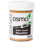Osmo Interior Wood Filler