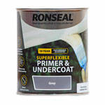 Ronseal Super Flexible Primer and Undercoat