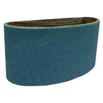 Starcke Flexi Drum Belts thumbnail