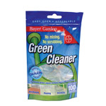 Barrettine Bayer Green Cleaner thumb