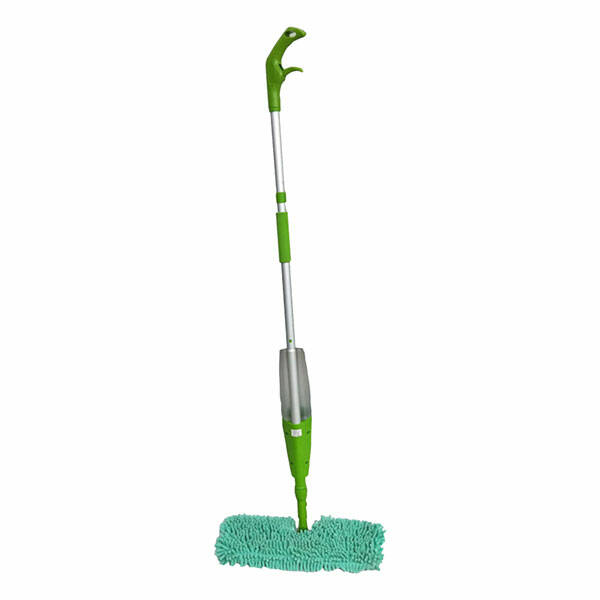 osmo spray mop floor mop with sprayer wood finishes direct