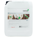 Osmo Spray Mop Refill 5L thumb