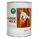 Fiddes Floor Wax