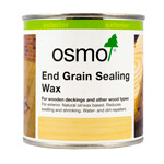 Osmo End Grain Sealing Wax thumb