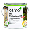 Osmo UV Protection Oil Extra Natural Thumb