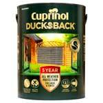 Cuprinol 5 Year Ducksback