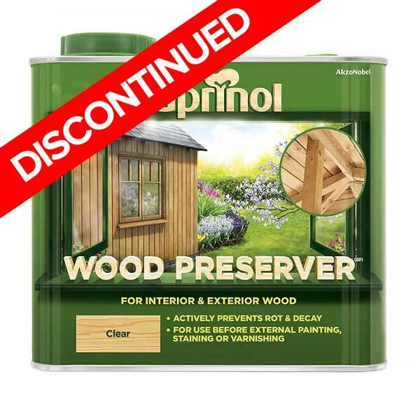 Cuprinol wood preserver clear wood finishes direct Cuprinol exterior wood preserver clear