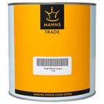 Sadolin PV67 Heavy Duty Varnish | Bar Top Lacquer