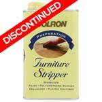 Colron Furniture Stripper
