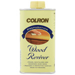 Colron Wood Reviver - 250ml