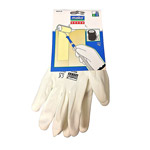 Mako Decorators Protective Gloves