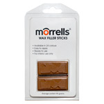 Morrells Wax Filler Sticks