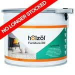 Holzol Furniture Oil