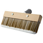 Woodleys Synthetic Floor Brush