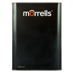 Morrells 250 Medium Solids Basecoat