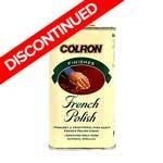 Colron French Polish