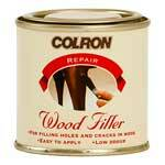 Colron Wood Filler