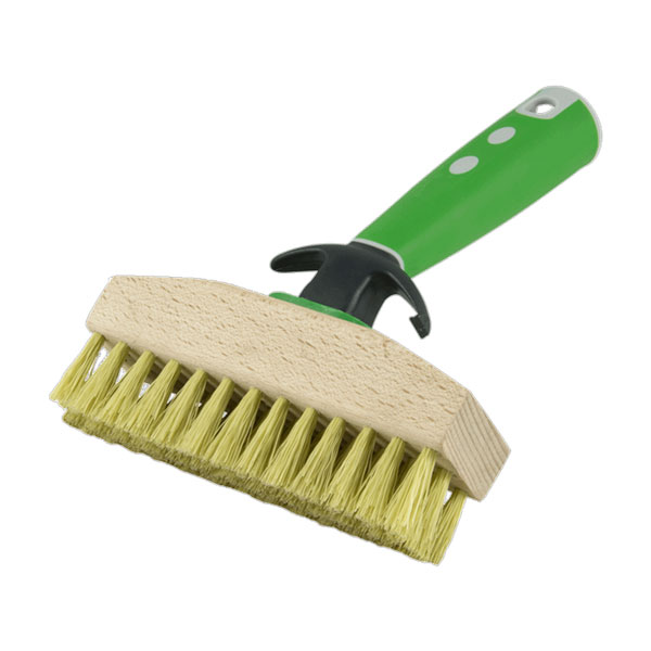 Osmo Deck Cleaning Brush