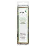 Osmo Wax Stick Refill Pack