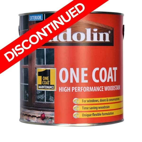 Sadolin one coat high performance woodstain wood finishes direct Cuprinol exterior wood preserver clear