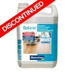 Blanchon Oceanic Floor Varnish