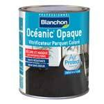 Blanchon Oceanic Opaque Floor Varnish