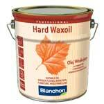 Blanchon Hard Wax Oil