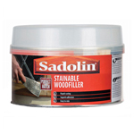 Sadolin Stainable Wood Filler